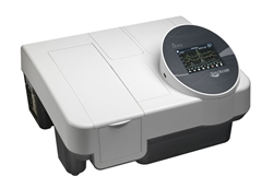 #9IS80-7000-31 Libra S80. Variable Bandwidth, Pharma Scanning UV/Visi Dble beam w/Colour Touchscreen