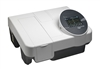 #9IS80-7000-33 Libra S80 w/Bluetooth Variable Bandwidth, Pharma Scanning UV/Visi Dble beam w/Colour Touchscreen