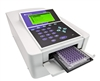 #9ISG020150010 Expert Plus Standalone Microplate Reader.