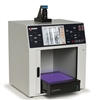 Manual gel documentation systems
