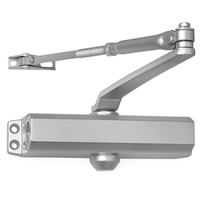 DC USA Approved ADA Compliant Door Closer