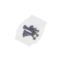 DC USA Approved Norton Assa Abloy 5610 / 5630 Series ADA Handicap Automatic Door Opener Replacement Screw Pack