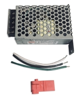DC USA Approved Norton Assa Abloy 5710 / 5730 / 5740 ADA Handicap Automatic Door Opener RF Power Supply Assembly
