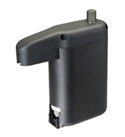 DC USA Approved Norton Assa Abloy 5800 ADA EZ Handicap Automatic Door Opener Non Handed Body With Electronic Controller