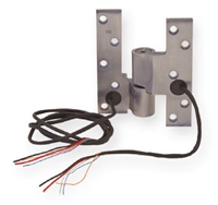 DC USA Approved Energy Transfer Intermediate Pivot Hinge