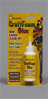 Craft Foam Glue by Beacon Adhesives