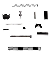Brand New GLOCK OEM Upper Slide Parts Kit For Glock Gen1-3 G19