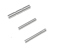CENTENNIAL DEFENSE SYSTEMS Stainless Steel Pin Kit For Glock Gen 1-3