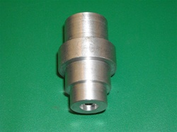 Base For Dental Press Tool