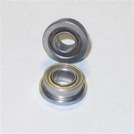 DENTAL BEARING KIT  FOR NSK ALPHACLITE/ KINETIC VIPER.