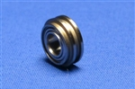 DENTAL BEARING FOR w&h  RC90, RC95 Ceramic