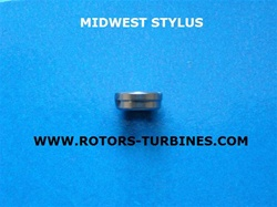 DENTAL BEARING FOR MIDWEST STYLUS