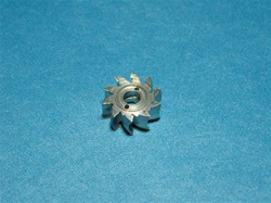 Bien Air Bora Impeller