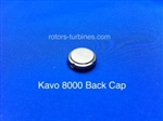 KAVO 8000B HEAD CAP PUSH BUTTON