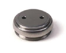 KAVO 625B,625C,630B,630C, 640B,640C HEAD CAP PUSH BUTTON