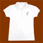 Brownie Polo Shirt