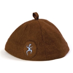 Official Brownie Beanie
