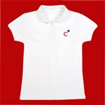 Cadette Polo Shirt