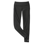 Activewear Pocket Leggings - Special Order