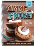 Cookbooks!- Gimme S'more