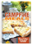 Cookbooks!- Morning Campfire Meals