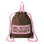 Brownie Mini Backpack