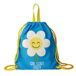 Daisy Mini Backpack