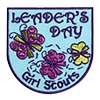 Leaders Day Patch 2014