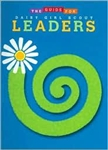 Old Guide for Daisy Girl Scout Leaders
