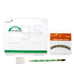 NEW! Bridging Kits - Bridge to Seniors