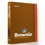 Brownie Badge & Handbook