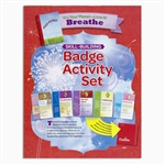 It's Your Planet Activity Set (Cadette - Breathe)