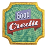 Ambassador - Good Credit