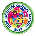 Global Action 2017