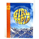 Senior Journey Book- GIRLtopia