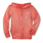 Girl Scout Authentic Hoodie - Girls' Sizes