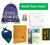 My Girl Scout Kit - Returning Ambassador Bundle