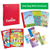 My Girl Scout Kit - Cadette Book Bundle