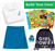 My Girl Scout Kit - Returning Daisy Bundle