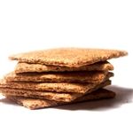 AR Graham Cracker (PG) DIY Flavoring