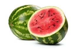 AR Sweet Watermelon (PG) DIY Flavoring
