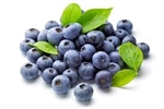 BlueBerry Flavoring DIY