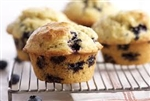 Blueberry Muffin Flavoring DIY