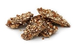 English Toffee DIY Flavoring