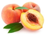 Juicy Peach Flavoring
