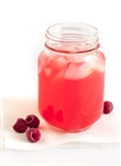 Raspberry Lemonade DIY Flavoring