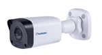 Geovision GV-ABL2702 2MP H.265 Low Lux WDR Pro IR Bullet IP Camera
