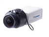 GeoVision GV-BX12201 12MP WDR pro D/N Box IP Cam (varifocal lens 4.1-9mm)