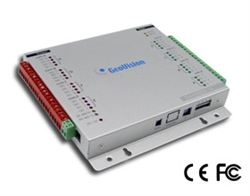 GeoVision GV-I/O Box 16 Ports with Ethernet v1.2