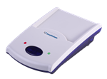 Geovision GV-PCR310 Enrollment Reader